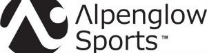 Gold Level Sponsors: Alpenglow Sports