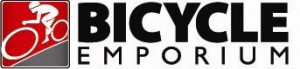 Gold Level Sponsors: Bicycle Emporium