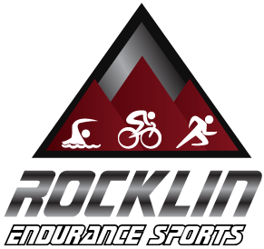 Gold Level Sponsors: Rocklin Edurance Sports - Rocklin, CA