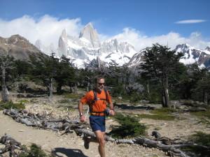 patagonia-joe-pace-2008