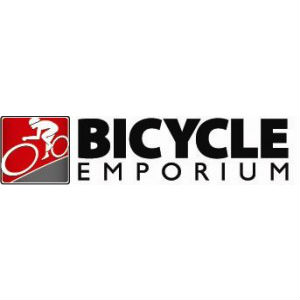Bicycle Emporium