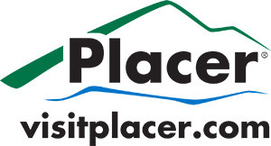 placer-visit-placer-logo-300x162