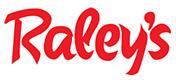 raleys-logo-176x80