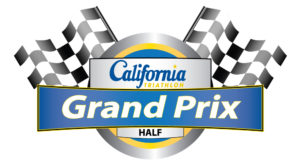 California Triathlon Grand Prix - Half